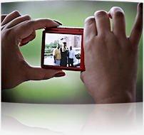 Odzyskiwanie zdjęć