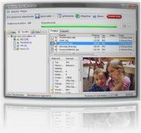 Recover My Files - łatwe odzyskiwanie utraconych danych