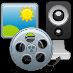 Najkorzystniejszy cenowo program do nieliniowej edycji i obróbki filmów video. Z jego pomocą możesz dokonać obróbki swoich filmów, tworzyć filmy i profesjonalne prezentacje, a także płyty DVD/Blu-Ray z wielopoziomowymi menu. Z łatwością wytniesz niepożądane sceny, połączysz filmy w zgrabny klip video, dodasz napisy i muzykę w tle!