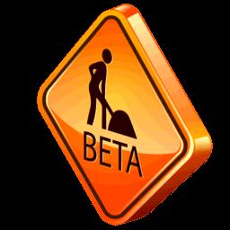 Nowa wersja BETA