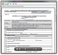 Szybki podgląd plików PDF