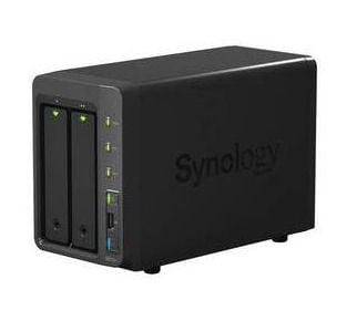 dysk-sieciowy-synology-diskstation-ds713-ds713-dysk-przenony
