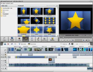 Jak filmować - konwersja filmów