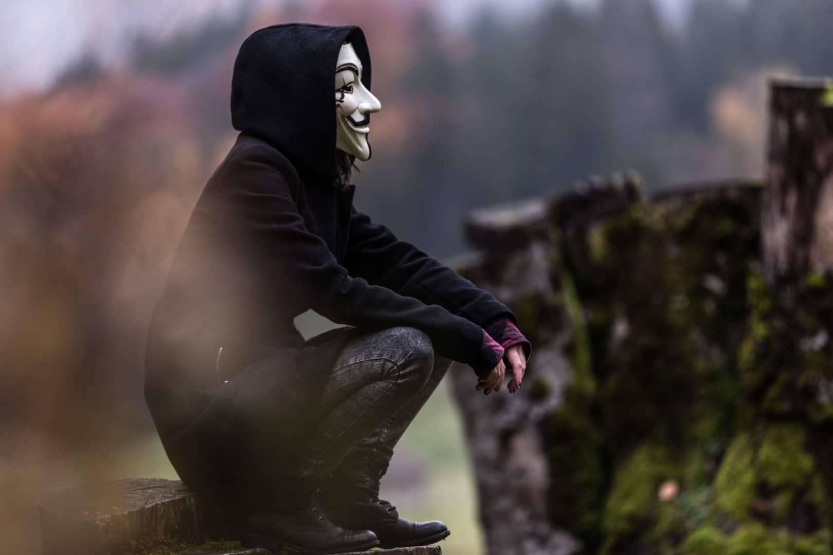 5 sytuacji ważnych dla VPN