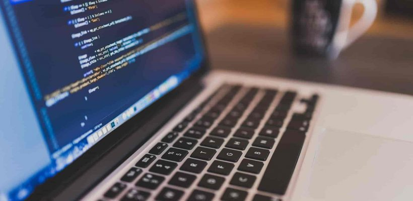 Wordpress - pierwsze kroki po instalacji