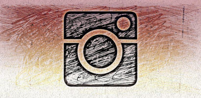 Zarabianie na Instagramie