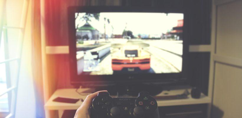 Jak wybrać monitor gamingowy?